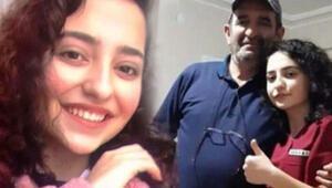 Şeyma Yıldız ile gelen baba travmaları Kadınlar sosyal medyada anlattı