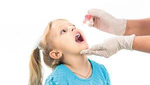 Yiyecek alerjisine aşı müjdesi