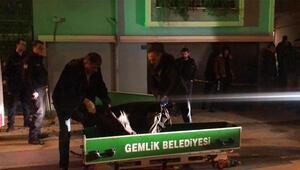 Son dakika haberleri: Bursada kan donduran olay... 11 yaşındaki abla kardeşini boğarak öldürdü