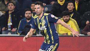Son dakika Fenerbahçe haberleri | Hasan Ali Kaldırımdan şampiyonluk sözleri
