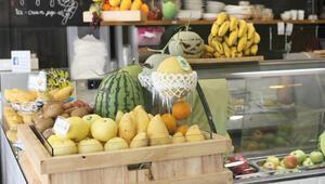 Gıda sektörü güven kaybediyor