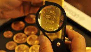 Altın fiyatları 12 Şubat sabahı ne kadar oldu Canlı gram ve çeyrek altın fiyatları