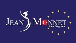 Jean Monnet bursu yazılı sınavı ne zaman