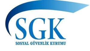 TC ile şifresiz SGK hizmet dökümü sorgulama nasıl yapılır
