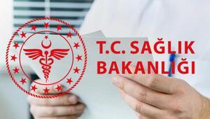 Sağlık Bakanlığı KPSS 2020/4 sözleşmeli sağlık personeli alımı için kılavuz yayınlandı