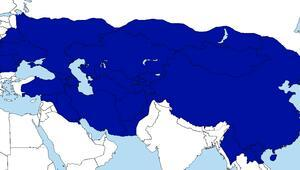 Moğollar Türk mü Moğollar kimdir