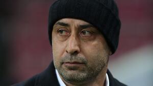 Beşiktaşlıları kızdırmıştı Tolunay Kafkastan yanıt geldi