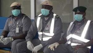 Nijeryada Lassa ateşinden ölenlerin sayısı 70e yükseldi