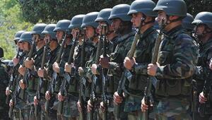 Askerlik sorgulama nasıl yapılır Sefer emri var mı