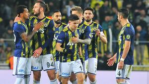 Son Dakika Fenerbahçe haberleri: İngilizlerden Ozan Tufan için flaş yorum