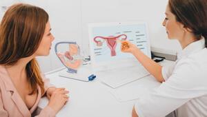 Rahim ağzı yarası nedir Belirtileri, tanı ve tedavisi