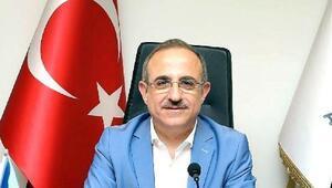 AK Parti İzmirde kongre takvimi belli oldu