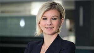 Mercedes-Benz Türke Yeni Kurumsal İletişim Müdürü