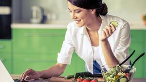 Online diyet sahiden yararlı mı