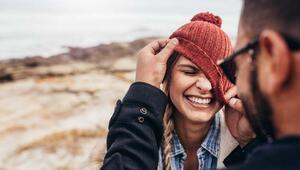 Hayal Ettiğim İlişkiyi Yaşayamıyorum Diyenlere: Mutlu İlişkinin İpuçları
