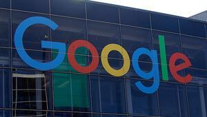 Googledan büyük cezaya itiraz
