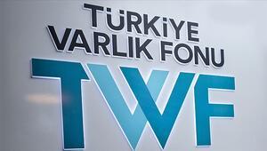 Türkiye Varlık Fonu, Ortak Kartlı Sistemler AŞye yüzde 20 oranında ortak olacak