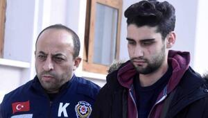 Türkiyenin konuştuğu olayda flaş gelişme İtiraz reddedildi