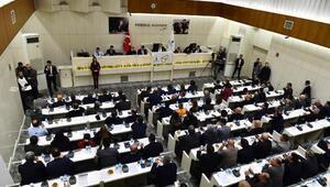 AK Partili Boztepe: Tehdit edildim