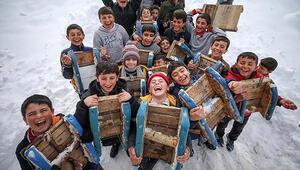 Ankarada okullar tatil oldu mu Ankara için kar tatili açıklaması geldi mi