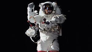 Yılda 160 bin dolar kazanıyorlar NASA astronot alıyor