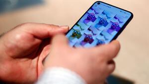 Mobil Dünya Kongresi koronavirüs nedeniyle iptal edildi