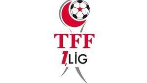TFF 1. Ligde 22. haftanın perdesi İzmirde açılacak