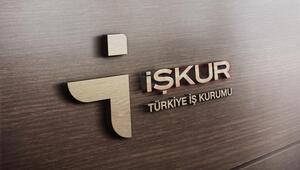 İŞKUR'dan iş arayanlara günlük 77 tl harçlık İşbaşı eğitim programı