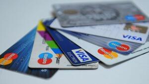 Dikkat... Kredi kartı olan herkesi ilgilendiriyor Dolandırılmayın