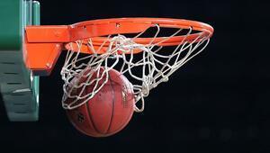 Basketbol Türkiye Kupasında Dörtlü Final heyecanı Ankarada yaşanacak