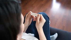 İnfertilite (Kısırlık) Nedir Nedenleri Nelerdir