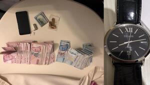 Son dakika haberler... İstanbulda gaybubet evlerine operasyon: 19 gözaltı...