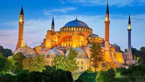 Dünyanın en ünlü müzeleri ayağınıza geldi