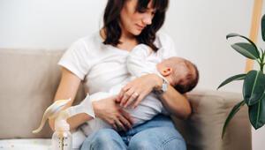Haftanın en teknolojik anne-bebek ürünü hangisi