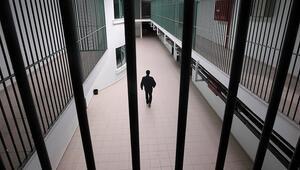 Ağırlaştırılmış müebbet hapis cezası kaç yıl yatar