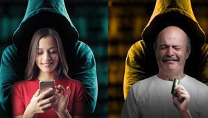 Dijital ortamda kimlik bilgileriniz ne kadar güvende