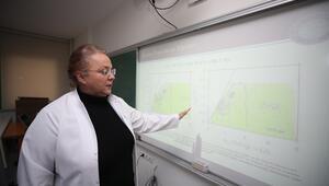 Geleceğin Deneyi için Türk bilim insanlarından süpersimetri araştırması