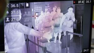 Japonyada koronavirüsten ilk ölüm