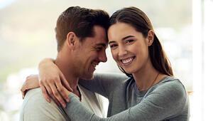 14 Şubat evli çiftler için ne demek