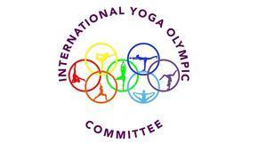 Dünya yogasını IYOC birleştirecek