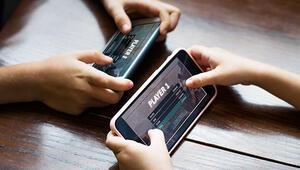 Haftanın en popüler mobil oyunları