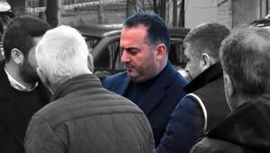 Son dakika haberler: Yalova Belediyesindeki yolsuzluk soruşturmasında flaş gelişme