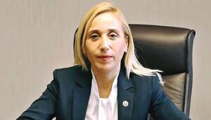 İYİ Partili vekilden 'Ekipçilik' istifası