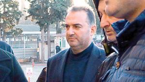 Yalova'da başkan yardımcısı zimmetten tutuklandı