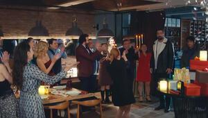Mucize Doktorun yeni bölümünde Fermana büyük sürpriz İşte Mucize Doktor 23. bölüm fragmanı