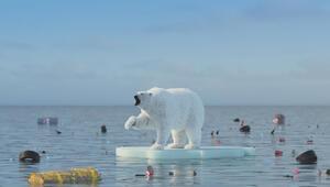Sıcaklık hızla artıyor Bilim insanlarını korkutan gelişme