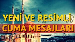 14 Şubat Cuma mesajları | Mübarek cumayı cuma mesajları ile kutlayın