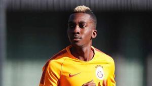 Transfer Haberi | Galatasarayın Henry Onyekuru planı