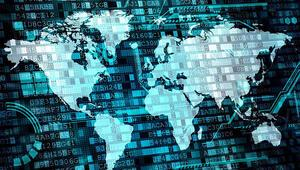Siber suçlular, karanlık işler için arama motoru açmış