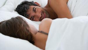 Sağlıklı birlikteliklerde sağlıklı cinsel yaşam etkili